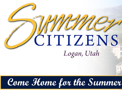 Summer Citizen Housing Info