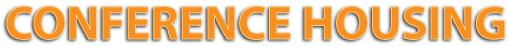 Conference-Housing-Website-header.png