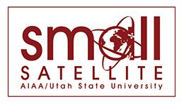 smallsat-logo-red.png