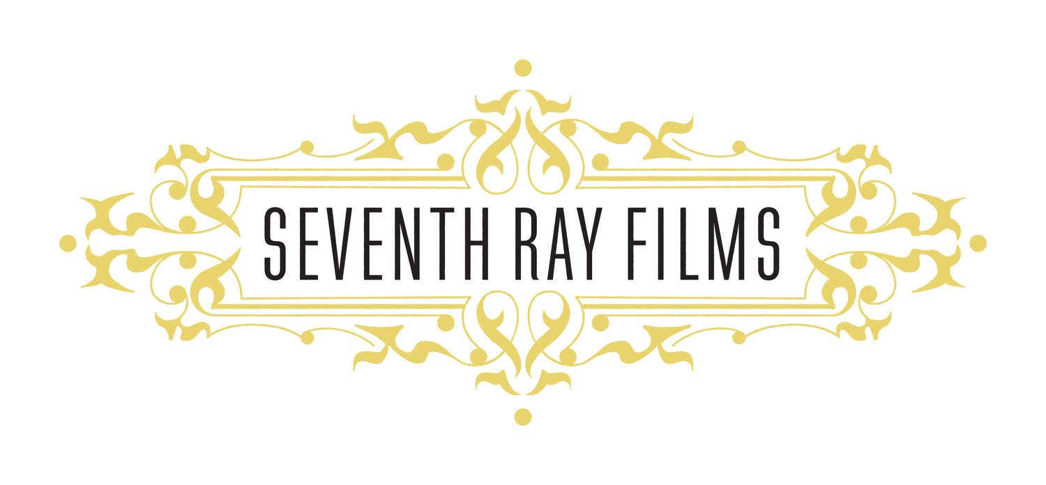 Seventh Ray Films
