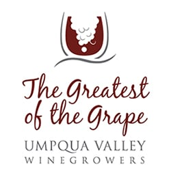 Greatest of the Grape