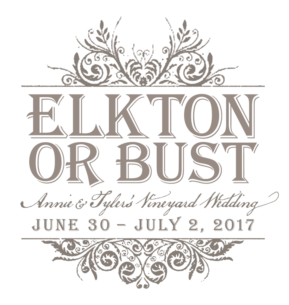 ElktonOrBust.png