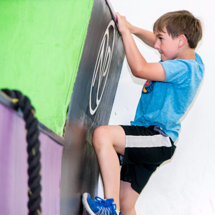 Kids warped wall.png
