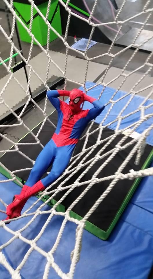 spider man hanging.jpg