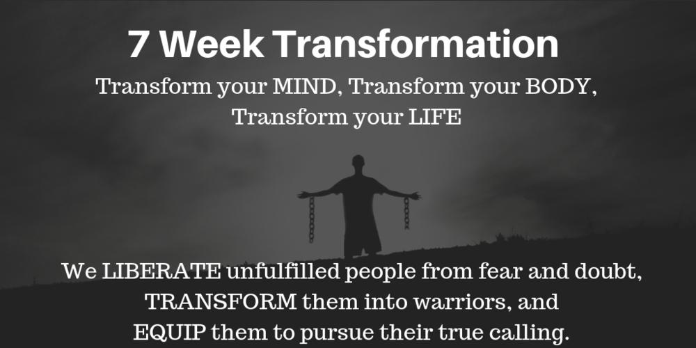 Transformation program promo.png