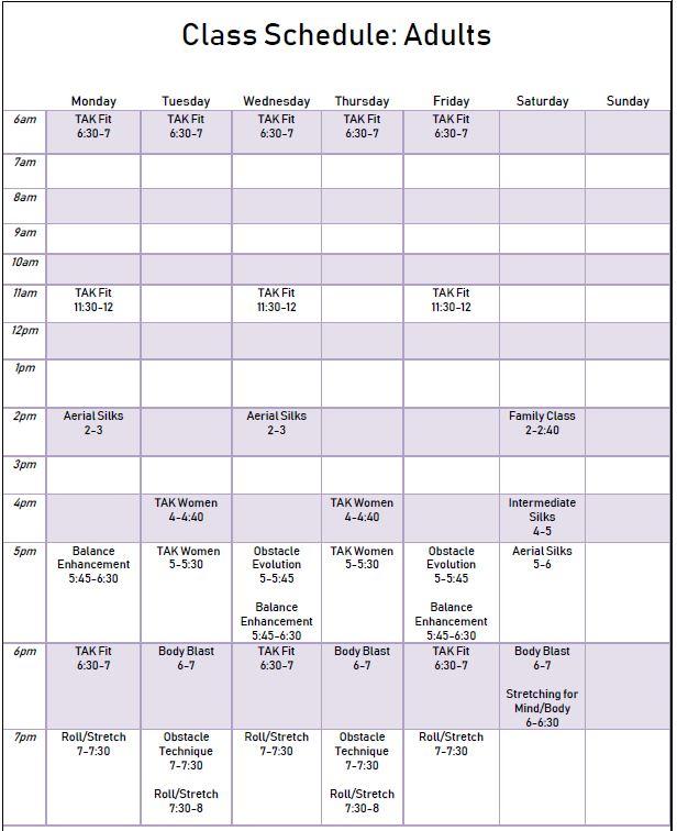 Class Schedule Adults.JPG