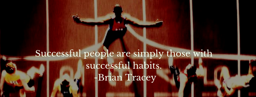 Successful people are simply those with successful habits.png