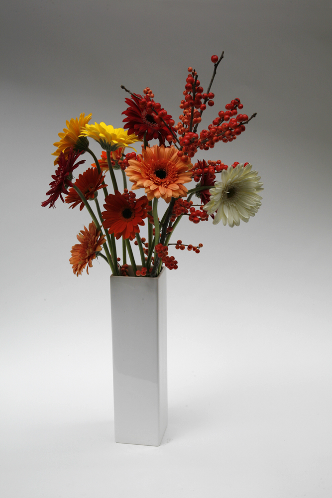 fall vase .jpg