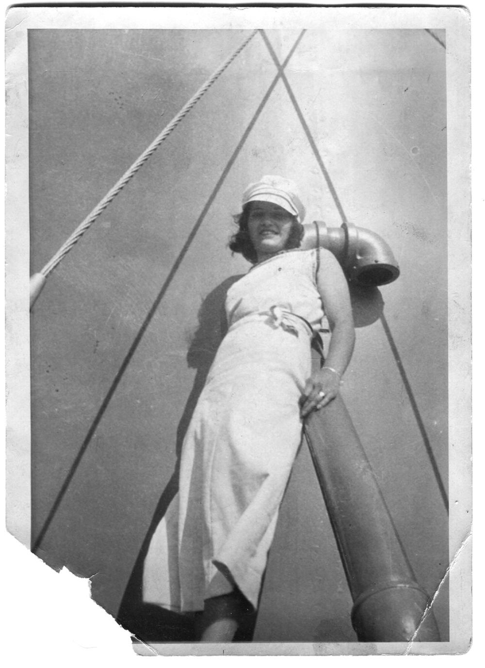 Stella 1927 ish pt.jpg