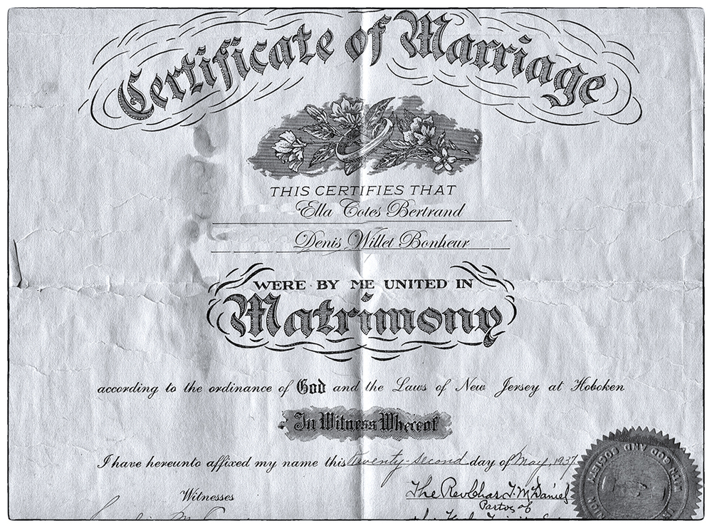 marriage certificate sm.jpg