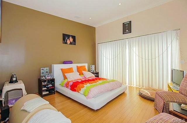 Temecula Street Master Bedroom Before.JPG