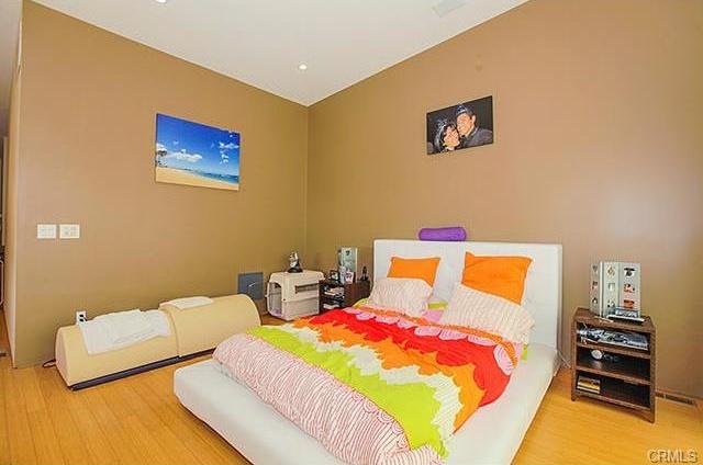 Temecula Street Master Bedroom Before 1.JPG