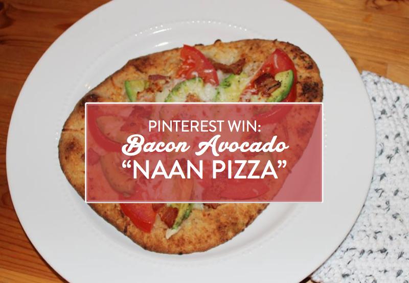 naanpizza.jpg