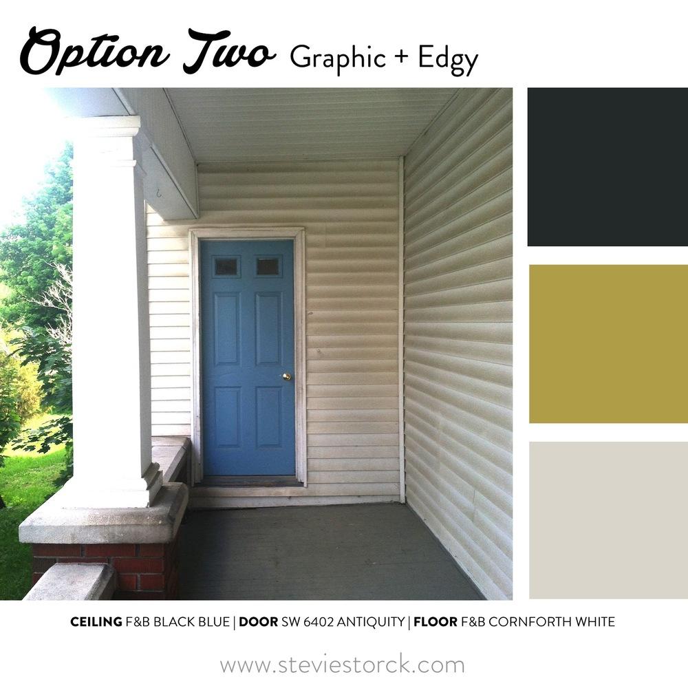 Warm white exterior paint colors - Warm grey exterior paint colors set ...