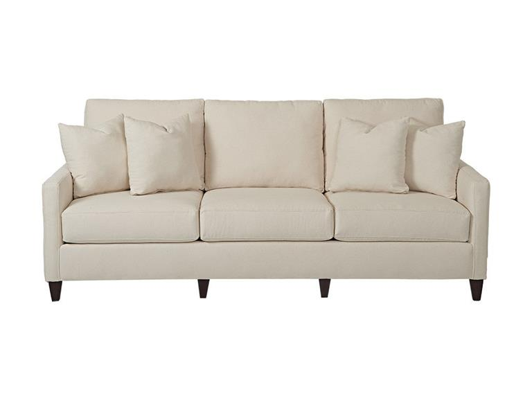 Intyce Sofa