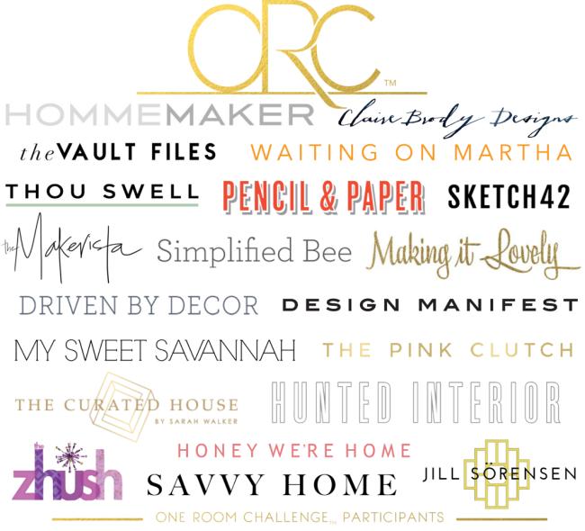 orc-logos-e1459916860367.png