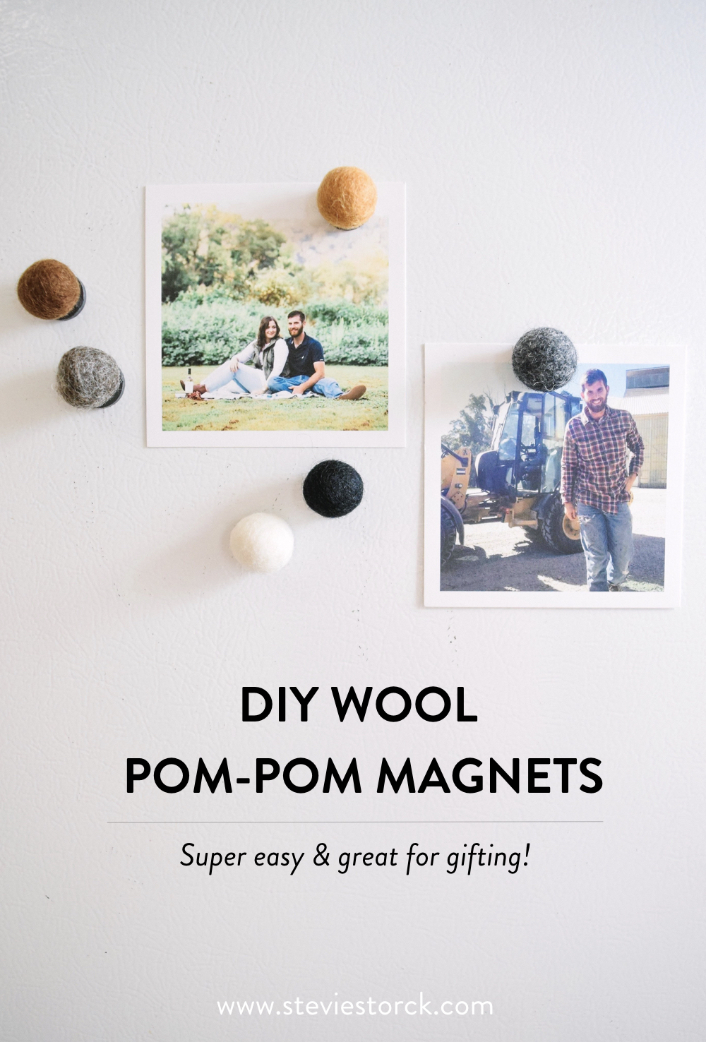 DIY Wool Pom-Pom Magnets.001.jpeg