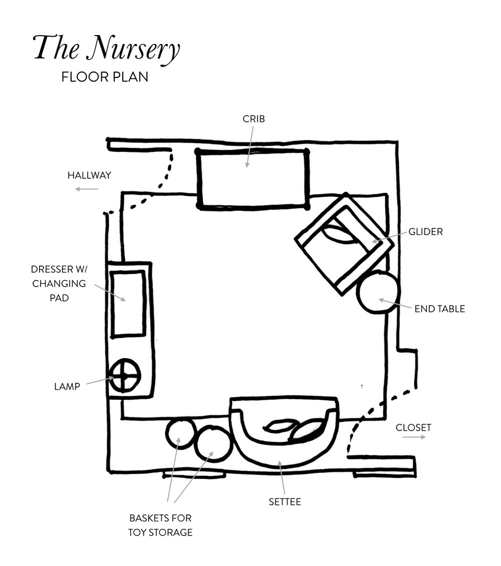 Nursery Floor Plan.001.jpeg