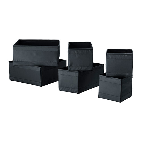 skubb-box-set-of-black__0164046_PE319152_S4.JPG