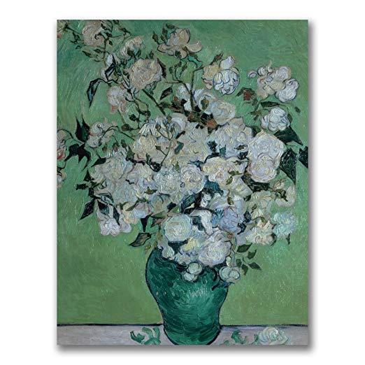 Van Gogh Roses.jpg