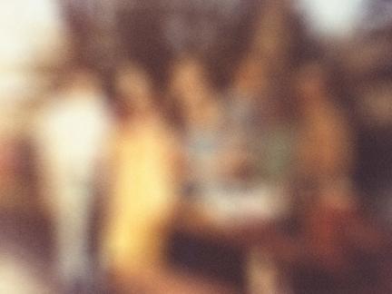 color_blur_3.jpg