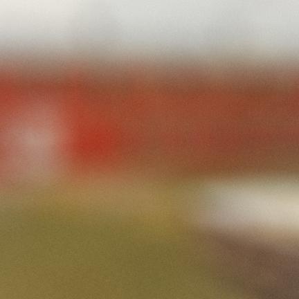 color_blur_20.jpg