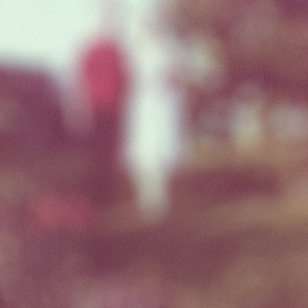 Color_Blur-34.jpg