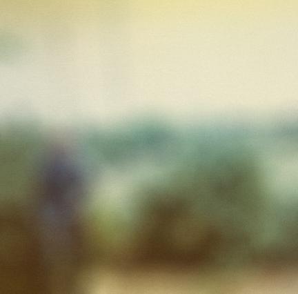 Color_Blur-39.jpg