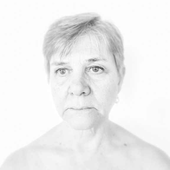 100dayportraits-website-46.jpg