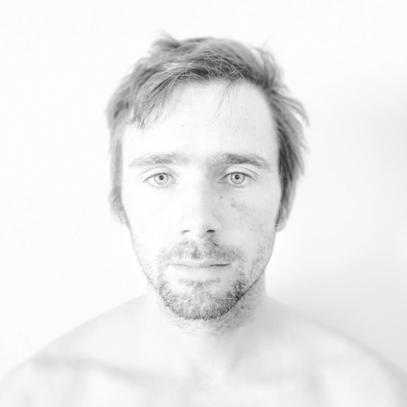 100dayportraits-website-19.jpg
