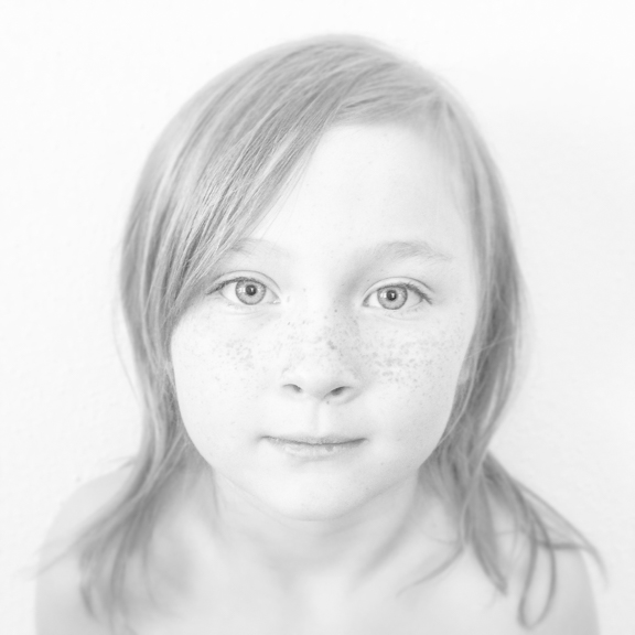 100dayportraits-website-10.jpg