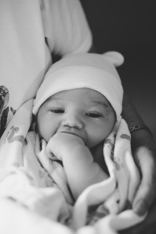 Westley_birth-320.jpg
