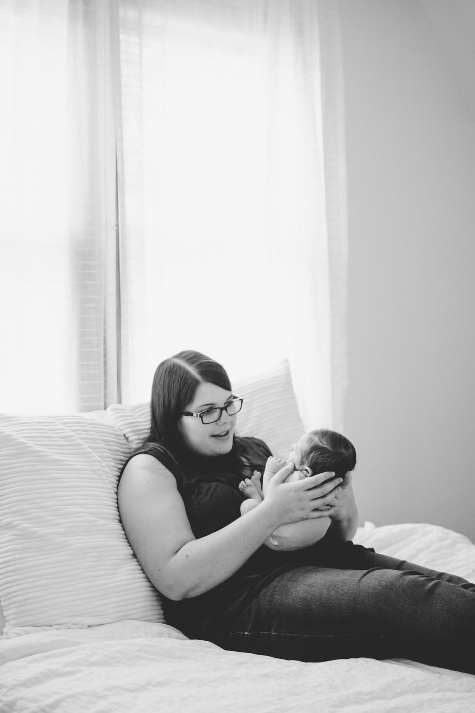 Westley Newborn-170.jpg