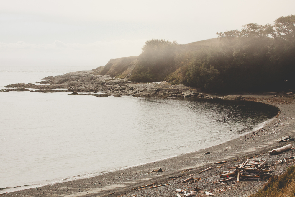 Beach-22.jpg