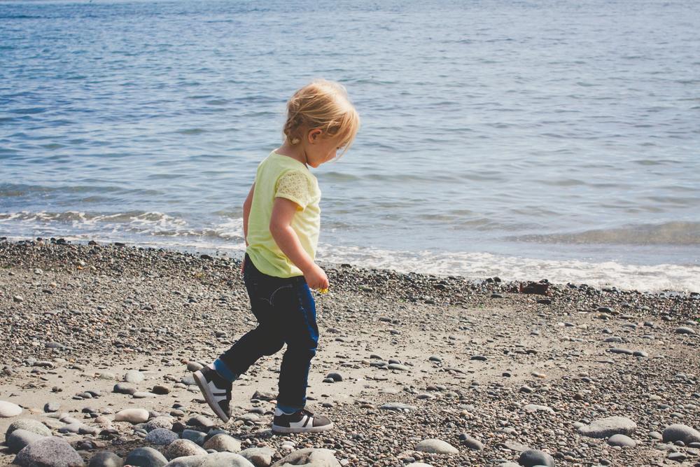 Beach-31.jpg