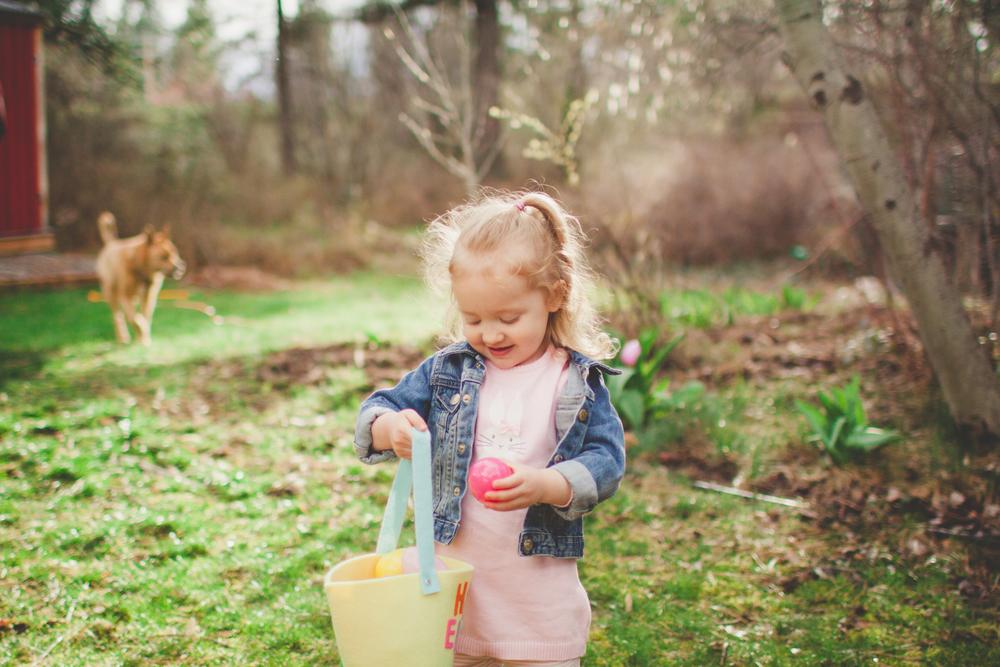 Easter-21.jpg