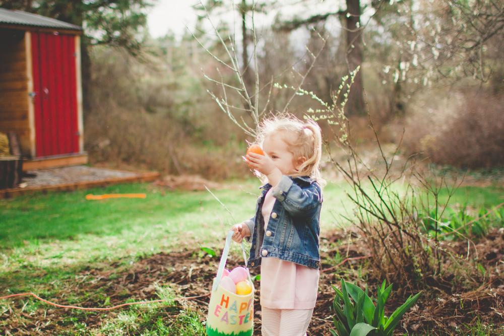 Easter-26.jpg