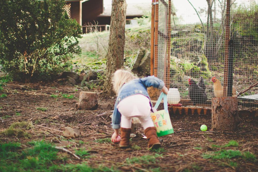 Easter-27.jpg