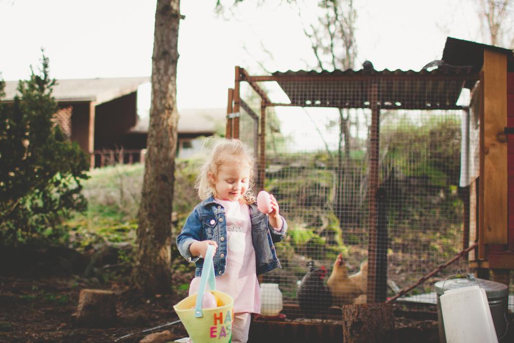 Easter-28.jpg