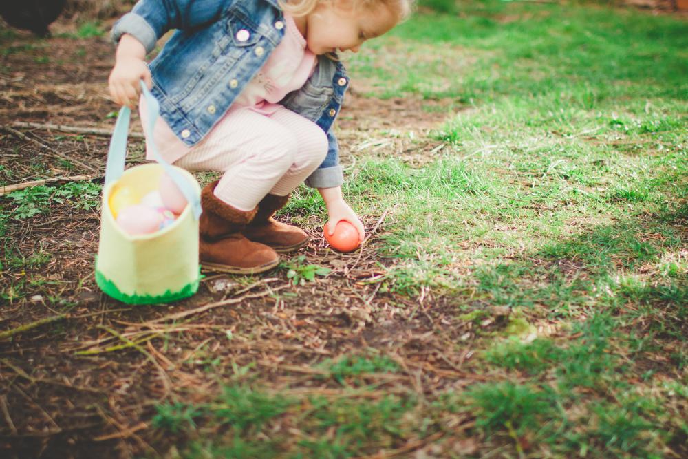 Easter-31.jpg