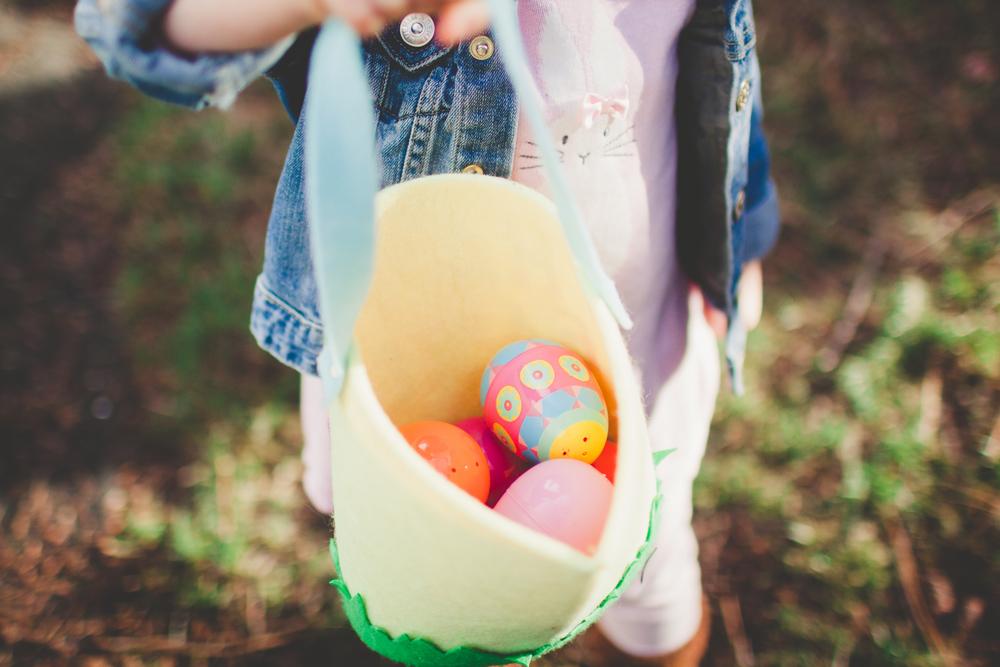 Easter-36.jpg