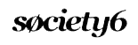 Society6 Logo.png