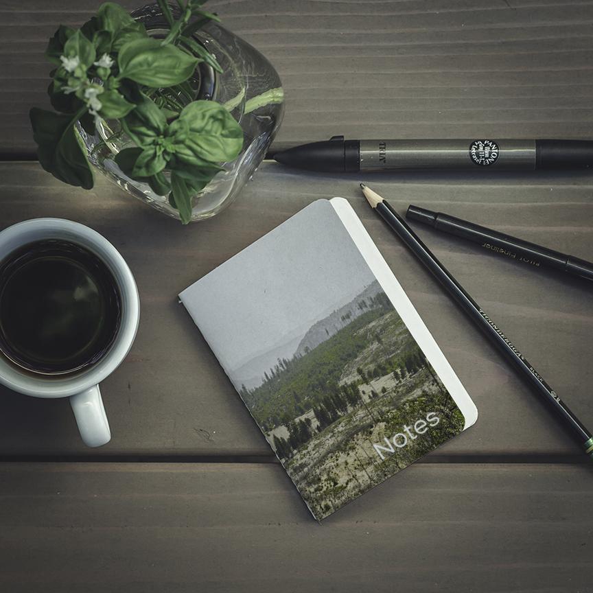 Notebook_Mountains_1-7_a.jpg