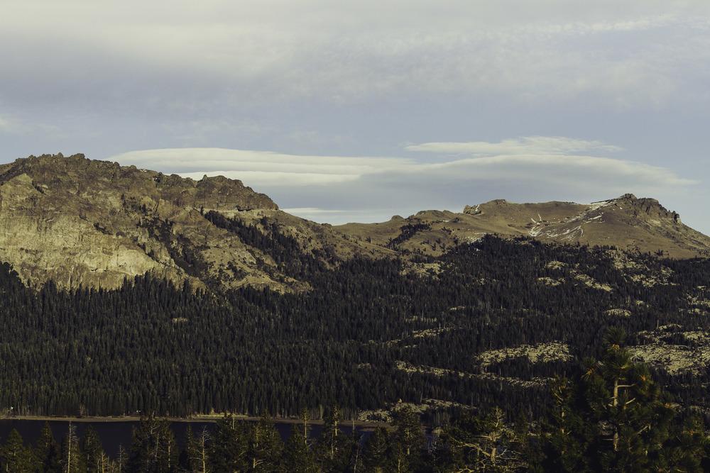 Shealor Lake-14.jpg