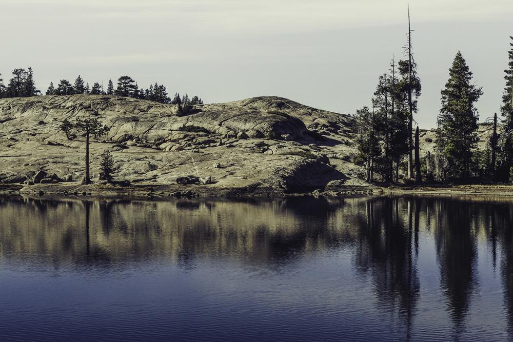 Shealor Lake-10.jpg