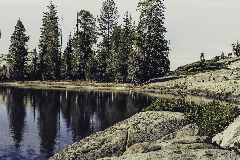 Shealor Lake-11.jpg