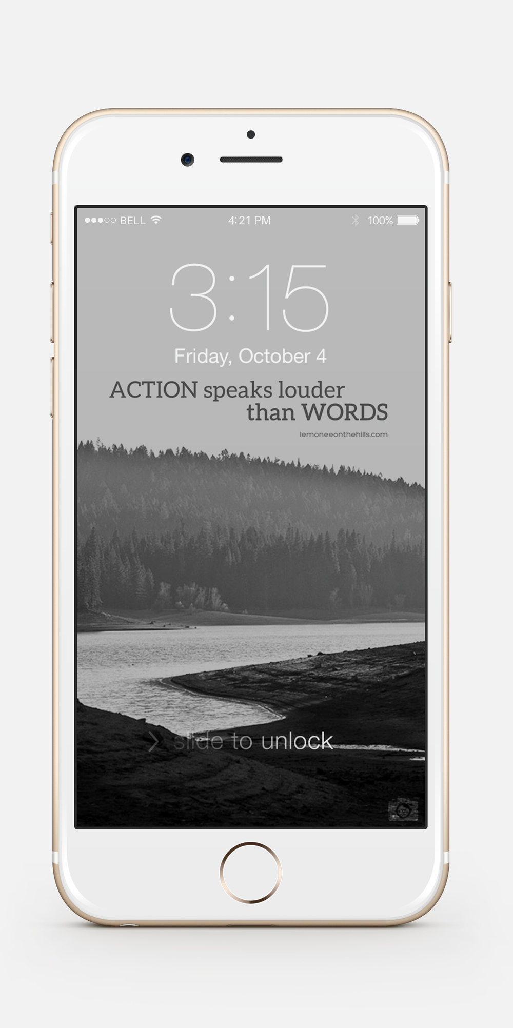 iPhone 6 template COMPLET.jpg