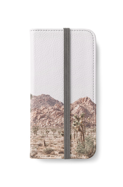 Dry Land 5901 Wallet 1.jpg