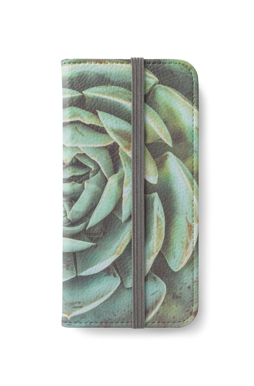 Efflorescence 9938 Wallet 1.jpg