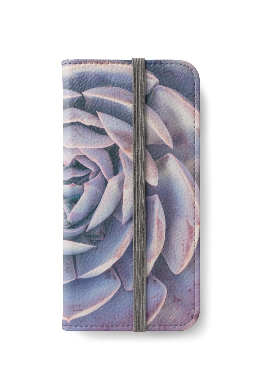 Efflorescence 9938-4 Wallet 1.jpg